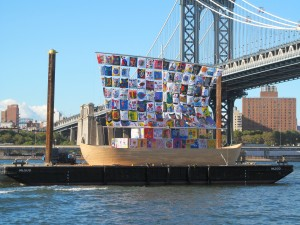 2013dumbobrooklyn 087