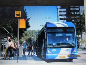 2014301bustrans 002