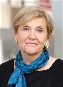 Janet-LangsamHeadshot