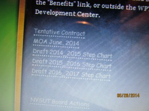 2014628teacherscontract 003