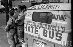 hist_us_20_civil_rights_pic_hate_bus_1961