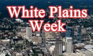 WhitePlainsWeekkeysign