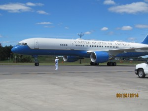 2014829airforceone 032