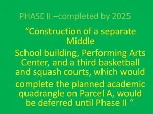 3-PTBH-PHASE 2