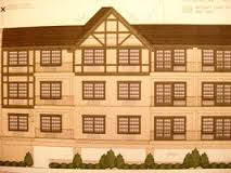 housing12