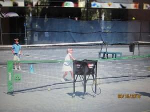 2014915-tennis 004