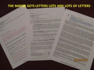 4-WPW-lETTERS