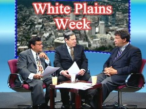 White Plains Week - October 31