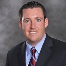 PatrickMassaroni