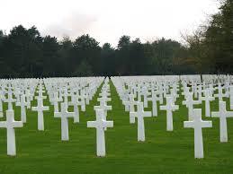 D-Day-Remembrances
