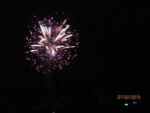 2015702fireworks 034