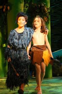 Young Terk_Young Tarzan (Kyle Arzaga_Max Vivino)