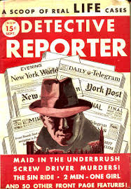 detective_reporter_193709_v1_n1