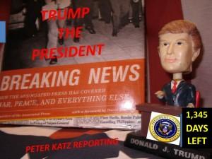 10-trump the president