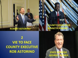 3-ASTORINO LATIMER JENKINS