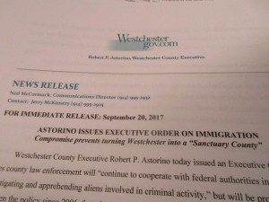 5-ASTORINO PRESS RELEASE