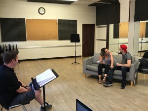 rehearsalwithdirector