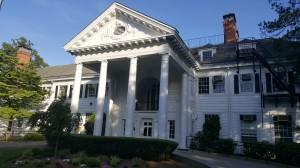 Education House