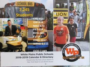12-SCHOOL NUMBURS